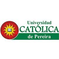 Católica de Pereira