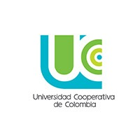 Cooperativa de Colombia
