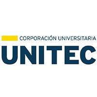 Corporación Unitec