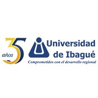Ibagué Universidad