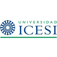 Icesi Universidad