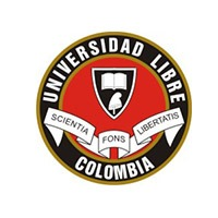 Libre Universidad