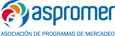 Aspromer