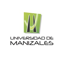 Manizales Universidad
