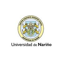 Nariño Universidad
