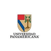 Panamericana de México