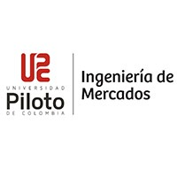 Piloto Universidad
