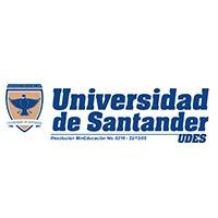 Santander Universidad
