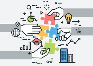Academia y Empresa: ¿Cuál es el abismo?