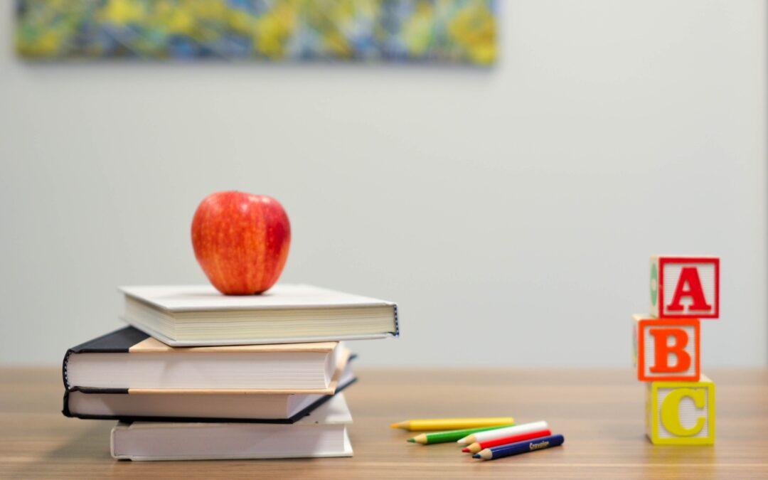 La incertidumbre educativa