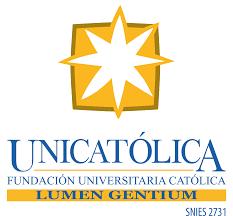 Católica Lumen Gentium