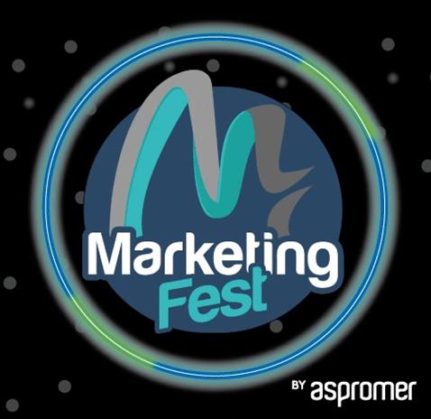 Marketing Fest by Aspromer