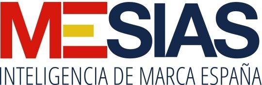 Alianza Aspromer y Mesías España